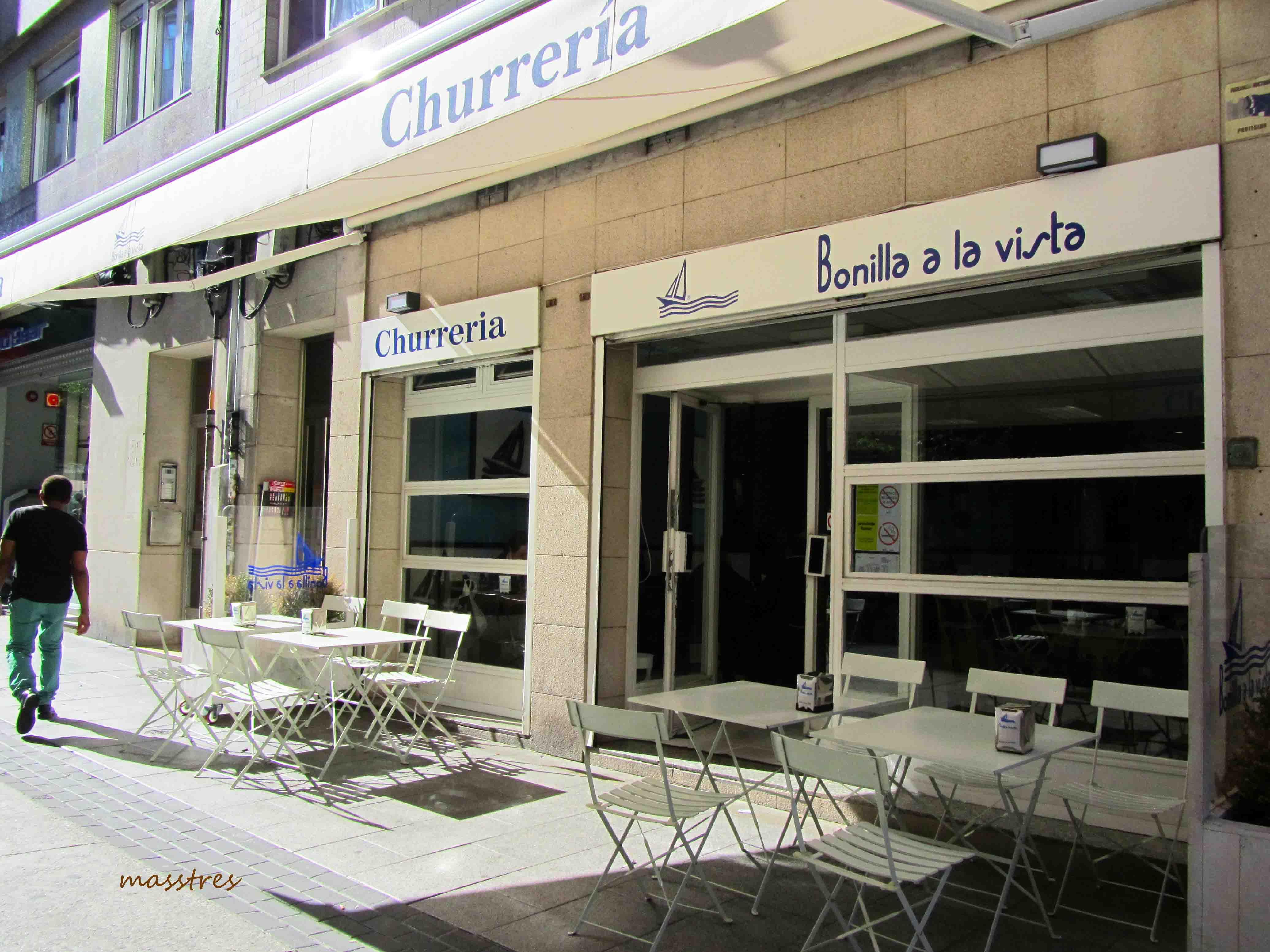 churreria-bonilla-a-la-vista-mss