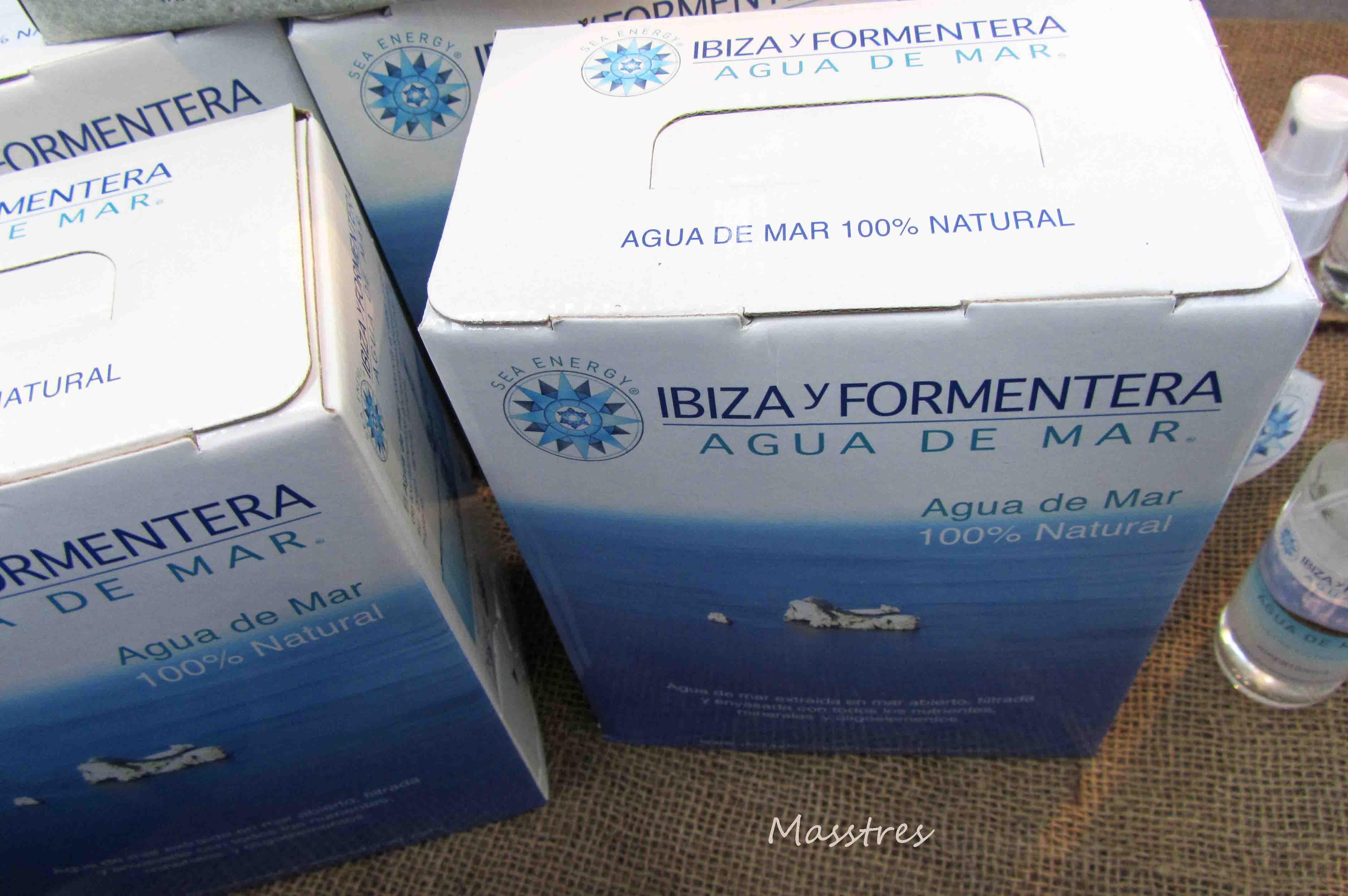 agua-de-mar-ibiza