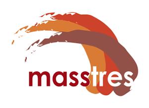 Masstres Logo